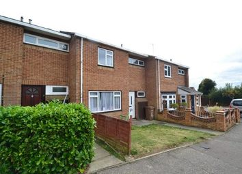 Thumbnail 3 bed terraced house for sale in Danbury, Chelmsford, Essex