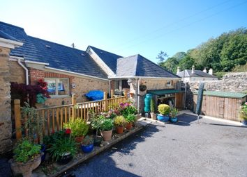 Thumbnail 2 bed barn conversion for sale in Salcombe Regis, Sidmouth