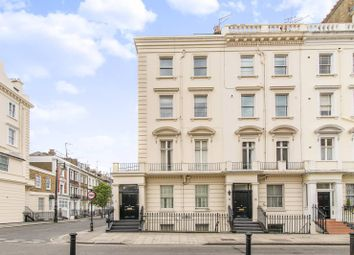 Thumbnail 1 bed flat for sale in St Georges Drive, Pimlico