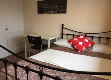 Thumbnail Room to rent in North Dell, Springfield, Chelmsford
