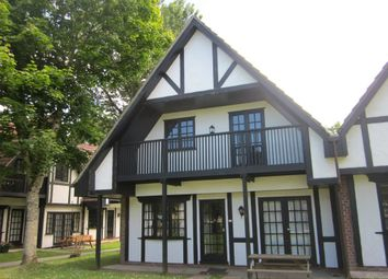 Thumbnail 3 bed property for sale in Tudor Court, Tolroy, Hayle