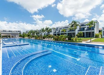 Thumbnail 2 bed apartment for sale in George Town, 2916, Cayman Islands