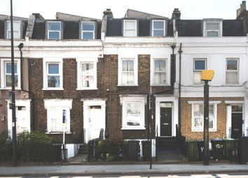 2 bed maisonette for sale in Lewisham Way, London SE14