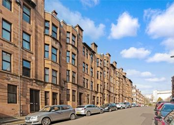 1 bed flat for sale in 1/1, Exeter Drive, Partick, Glasgow G11