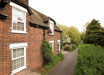 Thumbnail 3 bed semi-detached house to rent in St. Stephens Road, Canterbury