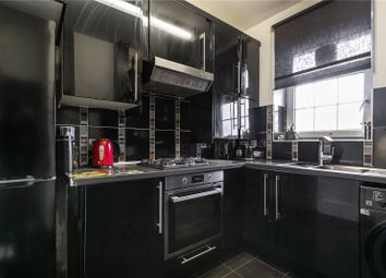 Thumbnail 2 bed flat to rent in Beechwood House, Teale Street, London