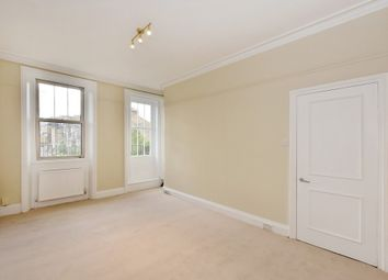 Thumbnail 4 bedroom flat to rent in Earls Court Road, Earls Court