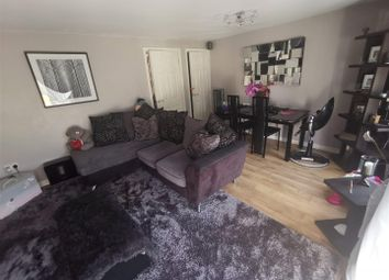 Thumbnail 3 bedroom property for sale in Coppenhall Grove, Kitts Green, Birmingham