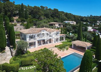 Thumbnail 8 bed property for sale in Cannes, 06400, France