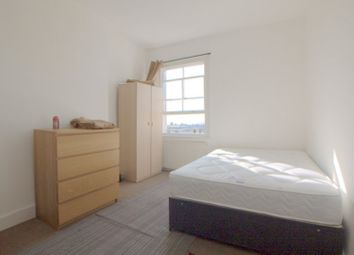 Thumbnail Room to rent in Fortune Green Road, West Hampstead