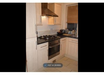 Thumbnail 3 bed semi-detached house to rent in Granard Road, Liverpool