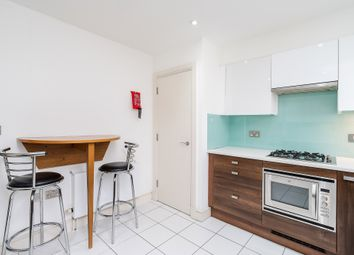 Thumbnail 4 bed mews house to rent in Tredgar Street, London