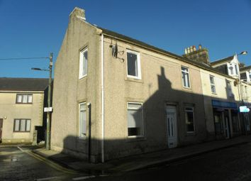 Thumbnail 2 bed terraced house for sale in King Street, Larkhall
