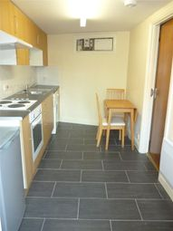 Thumbnail Bungalow to rent in Pershore Road, Selly Park, Birmingham