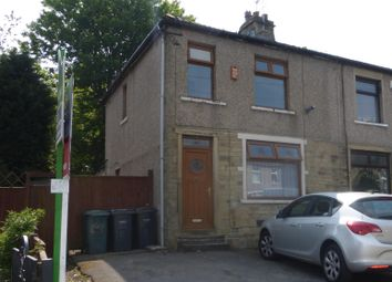 Thumbnail 3 bed property to rent in Carrbottom Avenue, Bradford