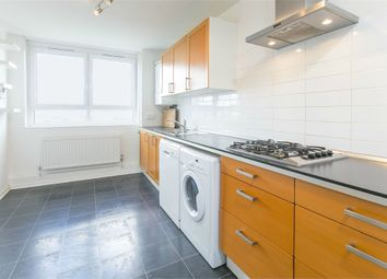 Thumbnail 2 bed flat to rent in Yelverton Road, London