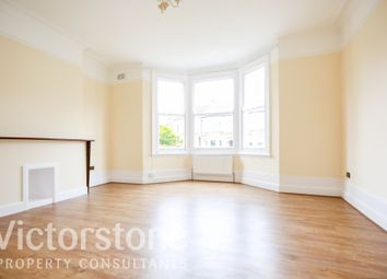 Thumbnail 2 bed flat to rent in Balham Balham Park Road, London