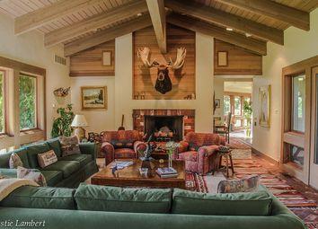 Thumbnail Land for sale in Sun Valley, Idaho, Usa