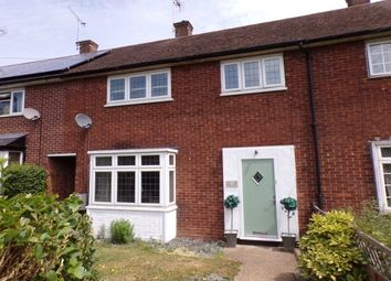Thumbnail 3 bed property to rent in Hawksmoor Green, Hutton, Brentwood