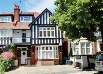 2 bed maisonette for sale in Ailsa Road, Westcliff-On-Sea SS0