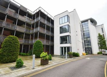 Thumbnail 2 bed flat to rent in Citipeak, 874 Wilmslow Road, Didsbury, Manchester, Greater Manchester