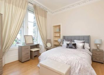 Thumbnail 2 bed flat to rent in West End Place, Edinburgh
