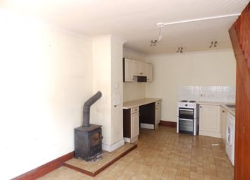 Thumbnail 2 bed terraced house to rent in Baptist Street, Calstock