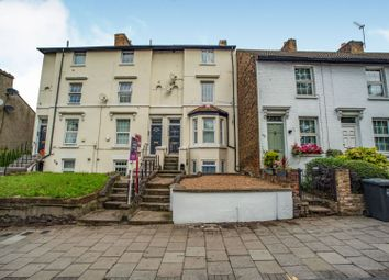 Thumbnail 1 bed flat for sale in East Hill, Dartford