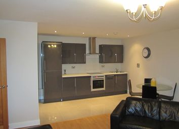 Thumbnail 2 bed terraced house to rent in Bute Terrace, Cardiff