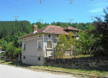 Thumbnail 2 bedroom property for sale in Muzga, Municipality Gabrovo, District Gabrovo