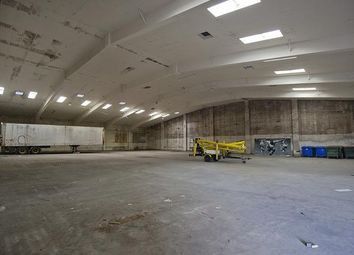 Thumbnail Light industrial to let in Unit 23, 100 Borron Street, Port Dundas, Glasgow