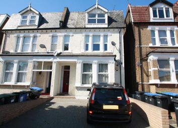 Thumbnail Studio to rent in Palmerston Crescent, Palmers Green, London