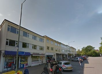 Thumbnail 1 bed flat to rent in Petts Wood Road, Orpington, Kent