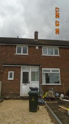 Thumbnail 4 bed semi-detached house to rent in Payne Crescent, Rawmarsh