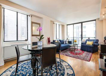 Thumbnail 2 bed property for sale in 108 Fifth Avenue Apt 10A, New York, Ny, 10011