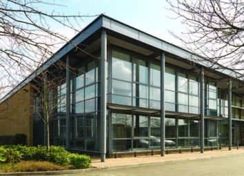 Thumbnail Office to let in 410 Wharfedale Road, Wokingham