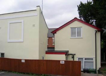 Thumbnail 2 bed semi-detached house to rent in Port Street, Evesham