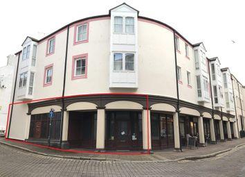 Thumbnail Retail premises to let in Roper Street, 5, Whitehaven