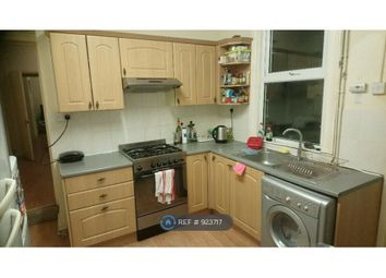 4 bed terraced house to rent in London Road, Earley, Reading RG1