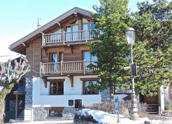 Thumbnail 3 bed apartment for sale in Courchevel, Savoie, France