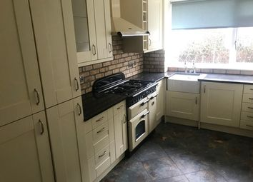 Thumbnail 2 bed flat to rent in Castle Street, Broughty Ferry, Dundee