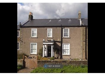 Thumbnail 1 bed flat to rent in Sneaton Hall, Whitby