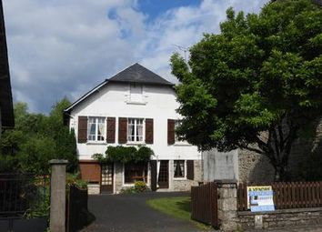 Thumbnail 3 bed property for sale in Chamboulive, Corrèze, France
