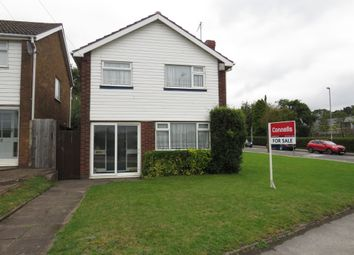3 bed detached house for sale in Aldridge Road, Streetly, Sutton Coldfield B74