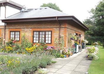 Thumbnail 1 bed flat for sale in Southend House, Eltham