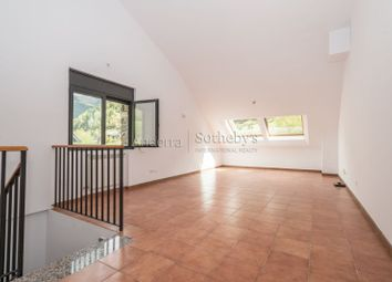 Thumbnail 3 bed apartment for sale in Cg-3, Ad300 Ordino, Andorra