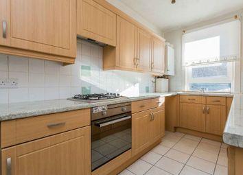 Thumbnail 3 bed flat for sale in Finnieston Lane, Greenock