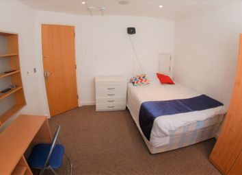 Thumbnail Room to rent in Artisan Mews, Warfield Road, London