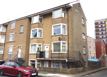 Thumbnail 2 bedroom flat for sale in Spa Court, Bare, Morecambe