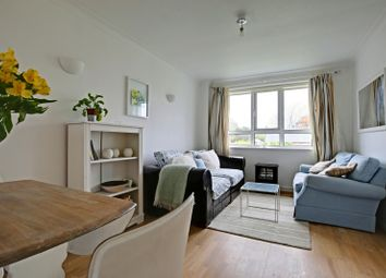 Thumbnail 2 bed property for sale in The Green, Rottingdean, Brighton